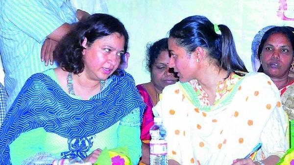 Mahesh-Development-Burripalem