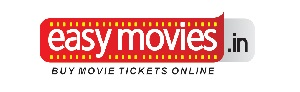 Oopiri Movie Tickets easymovies
