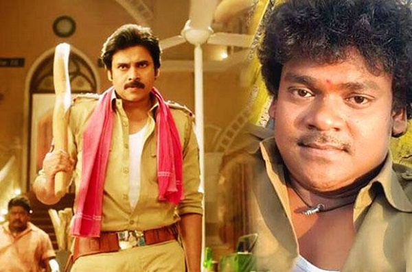 Pawan-Fish-Curry-Shankar