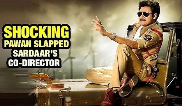 Pawan-Kalyan-Slapped-Co-Director