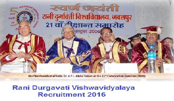 RDV-Faculty-Recruitment-2016