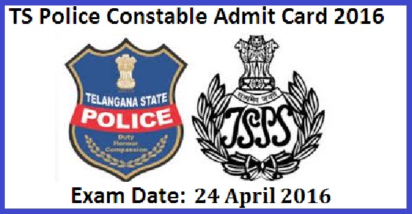 TS-Police-Constable-Admit-Card
