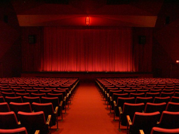 Telangana Theatres To Have Five Shows Soon