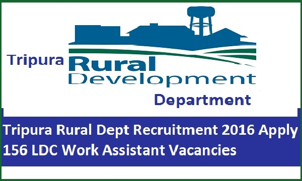 Tripura-Rural-Dept-Notification-2016