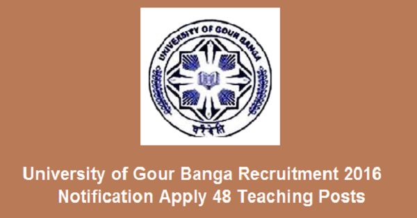 University-recruitment-2016