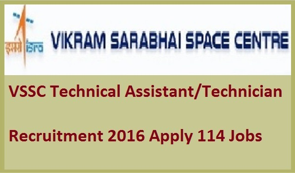 VSSC-Technician-Notification-2016