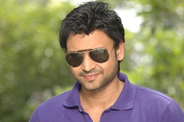 Vicky-Donor-Telugu-Remake