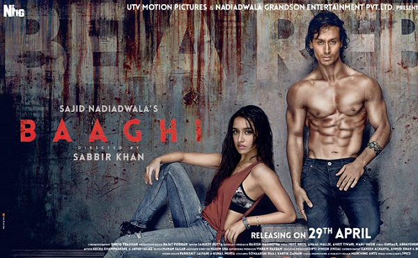 Baaghi-Movie-Review-Rating