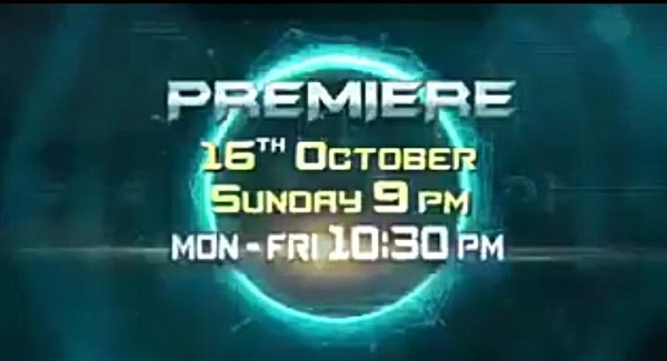 bigg-boss-10-start-date-show-timings