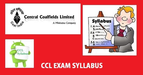 CCL-Syllabus-2016