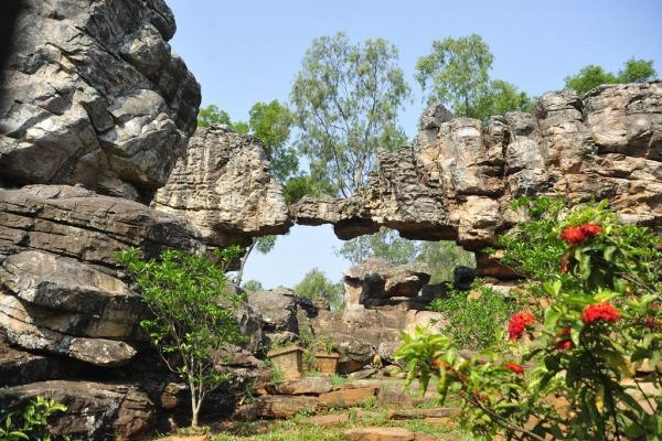 Facts-About-Tirupati-Balaji-Temple (1)