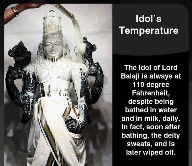 Facts-About-Tirupati-Balaji-Temple (11)