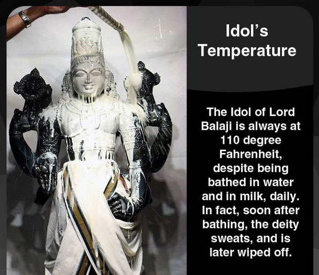 Facts-About-Tirupati-Balaji-Temple (11)