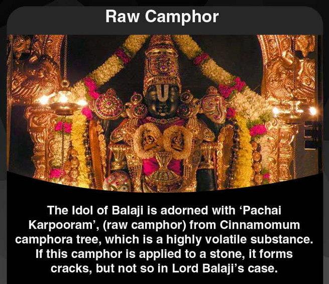 Facts-About-Tirupati-Balaji-Temple (4)