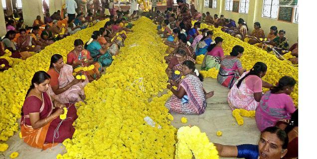 Facts-About-Tirupati-Balaji-Temple (6)