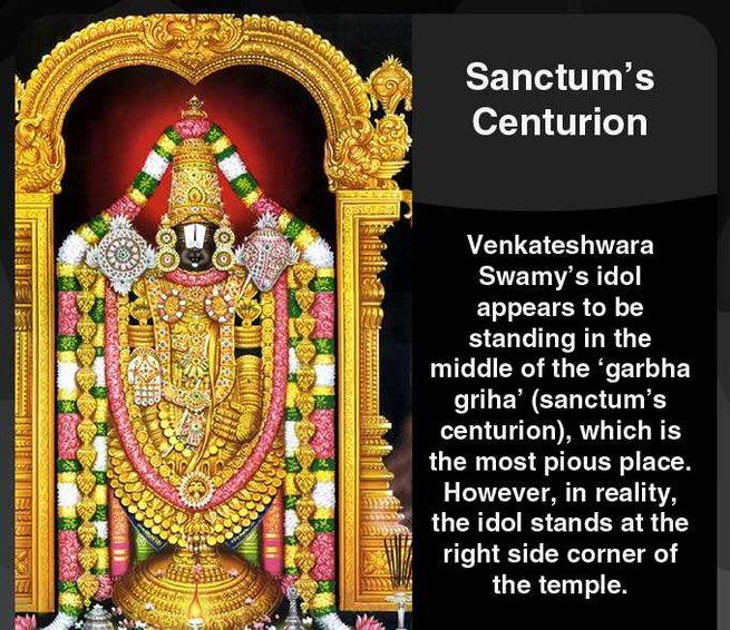 Facts-About-Tirupati-Balaji-Temple (7)