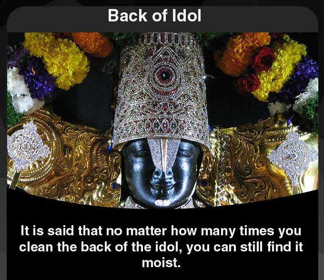 Facts-About-Tirupati-Balaji-Temple (8)