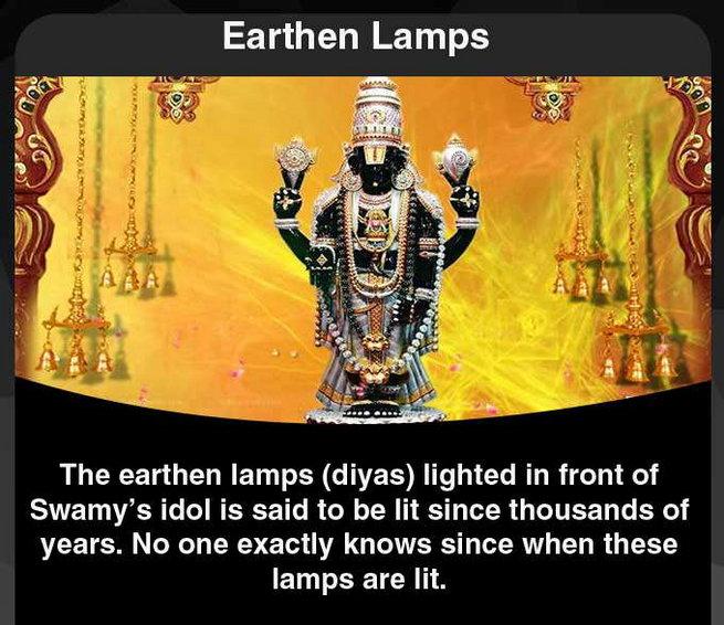 Facts-About-Tirupati-Balaji-Temple (9)