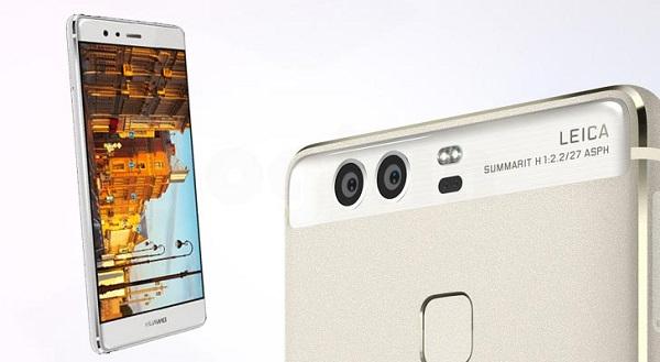 Huawei-P9-Dual-Cam