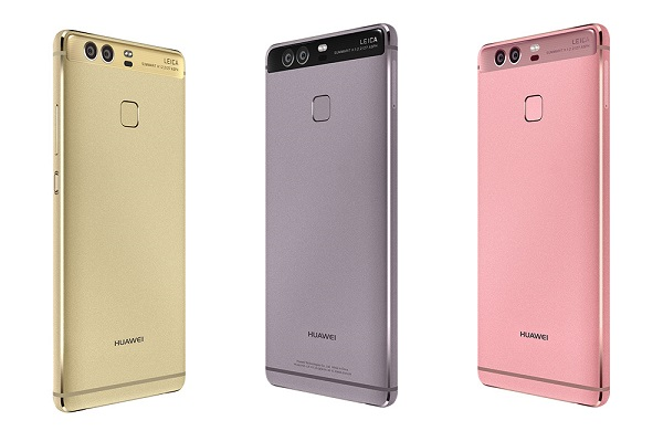 Huawei-P9-colors-Asia