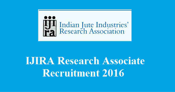 IJIRA-Recruitment-2016