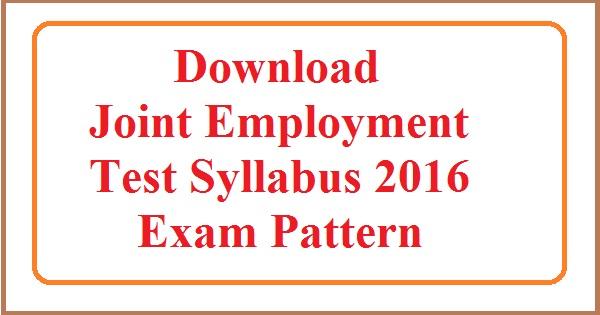 JET-Lekhpal-Syllabus-Pattern-2016