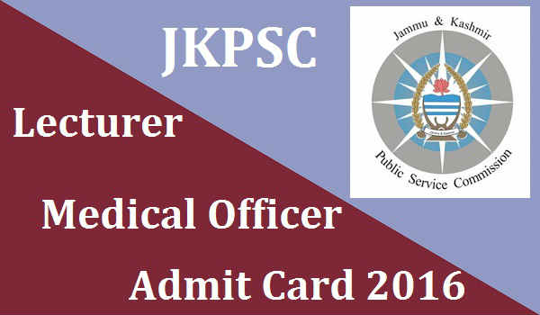 JKPSC-Lecturer-Admit-Card-2016