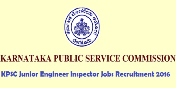 KPSC-Recruitment-2016