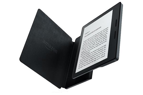Kindle-Oasis