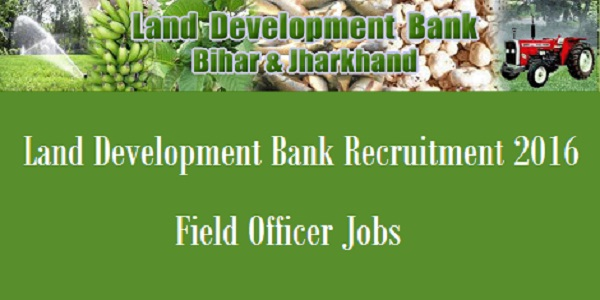 Land-Development-Bank-Recruitment-2016
