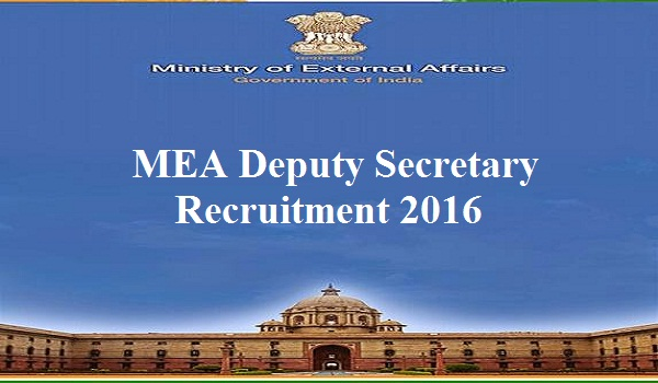 MEA-Recruitment-2016
