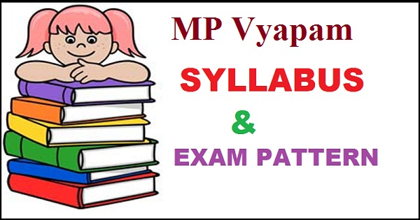 MP-Vyapam-Syllabus-2016