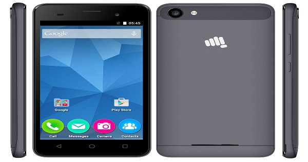 Micromax-Canvas-Spark-2-Plus