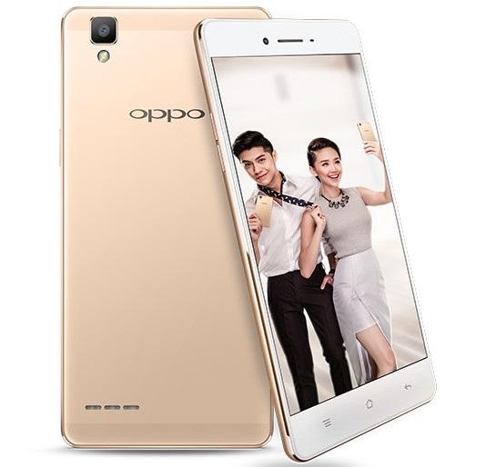 Oppo-F1-Plus