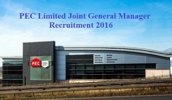 PEC-Limited-Recruitment-2016