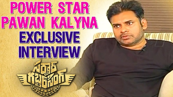 Pawan-Kalyan-Interview