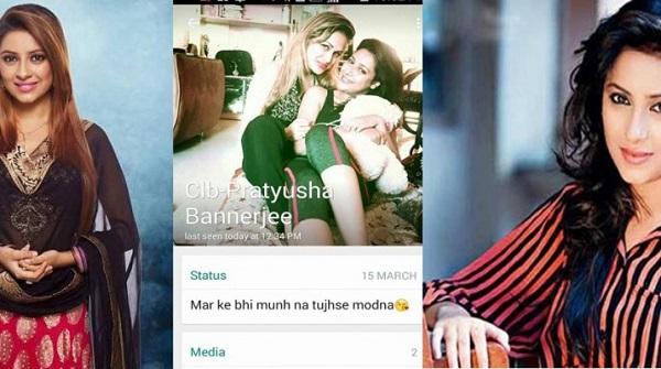 Pratyusha-Banerjee-715x400