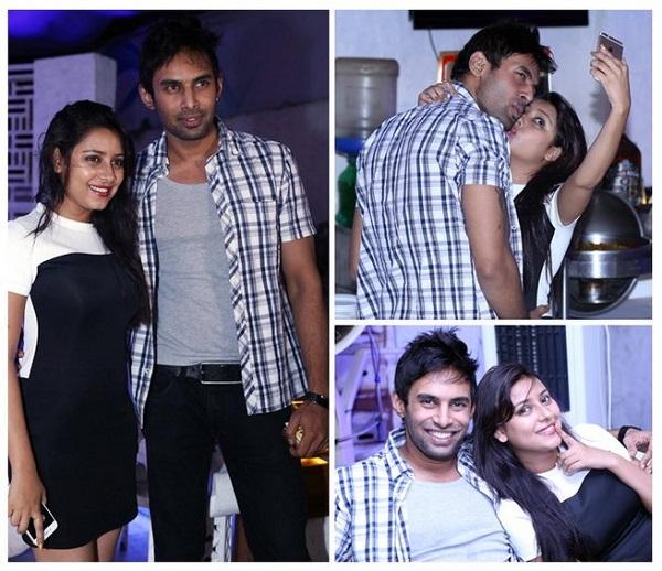 Pratyusha-Banerjee-boyfriend-hospitalized