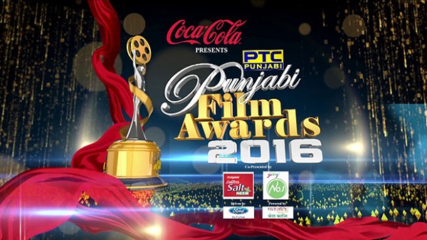 Punjabi-Film-Awards-2016