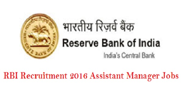 RBI-Recruitment-2016