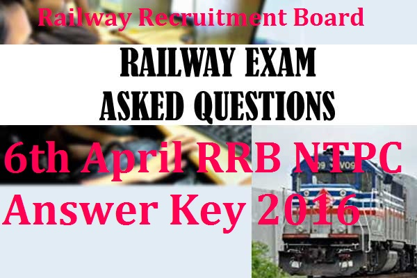 RRB-NTPC-Questions-Answers