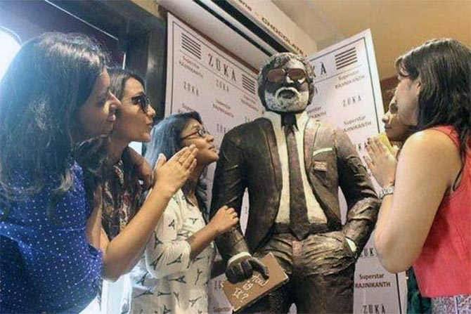 Rajinikanth-Kabali-Avataar-in-Chocolate