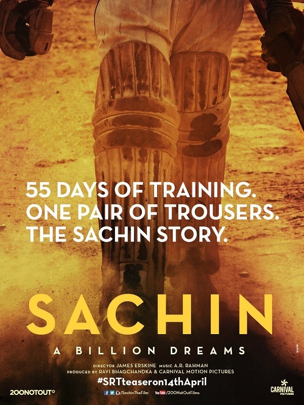 Sachin-A-Billion-Dreams-First-Poster