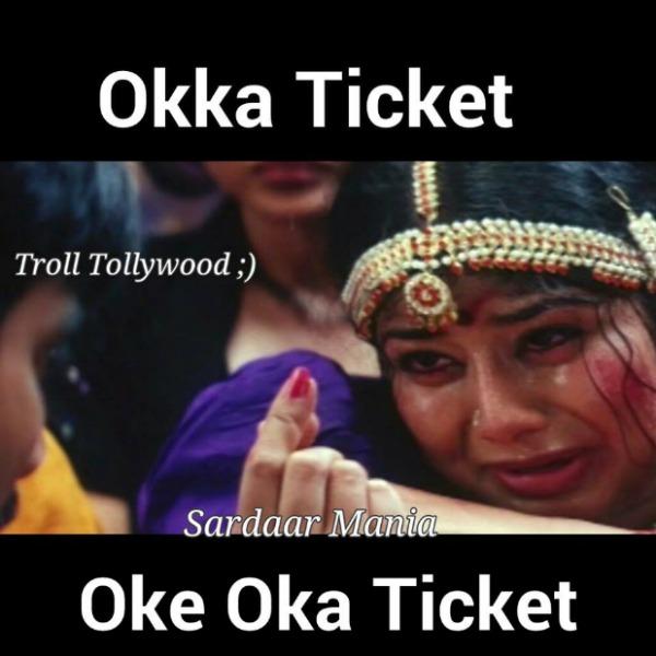 Sardaar-Gabbar-Singh-Tickets-Funny-Memes-4