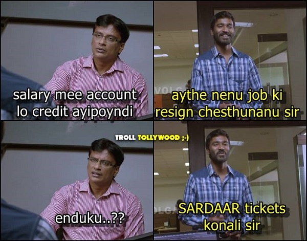 Sardaar-Gabbar-Singh-Tickets-Funny-Memes-5