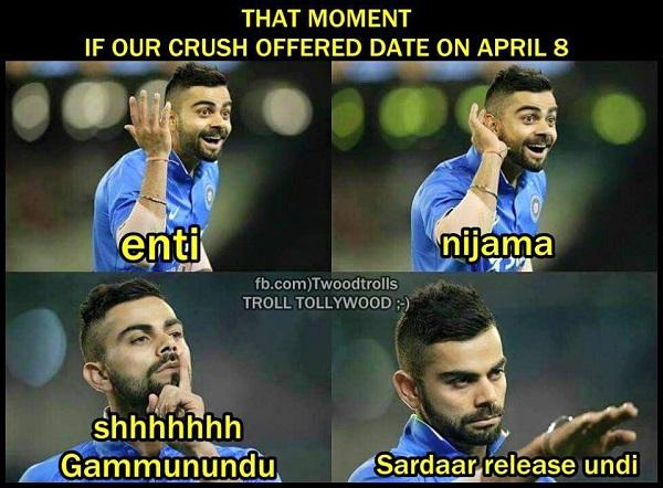 Sardaar-Gabbar-Singh-Tickets-Funny-Memes-6