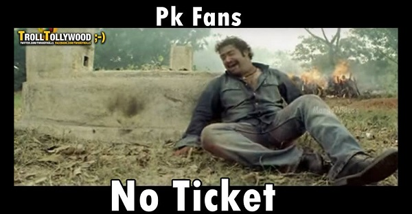 Sardaar-Gabbar-Singh-Tickets-Funny-Memes-9