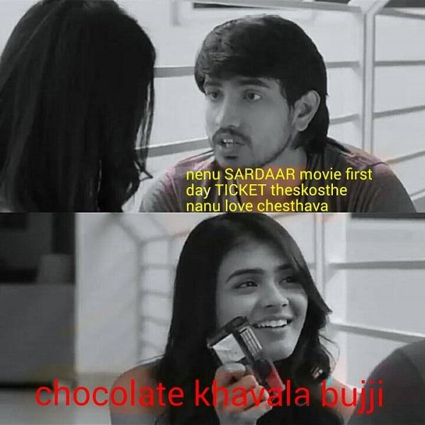 Sardaar-Gabbar-Singh-Tickets-Funny-Memes