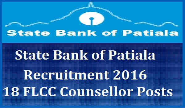 State-Bank-of-Patiala-Recruitment-2016