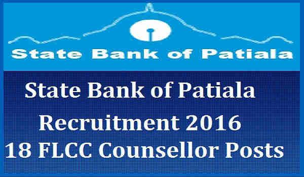 State-Bank-of-Patiala-Recruitment-2016